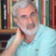 José María Movilla Cuadrado