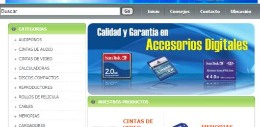AccesoriosDigitales