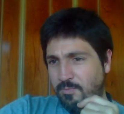 Jerónimo Castro