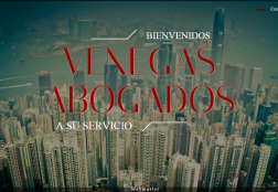 VenegasAbogados