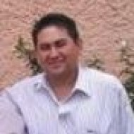 Eric Gonzales
