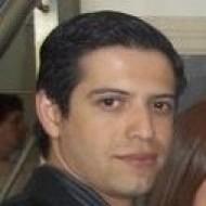 Pedro Escalante